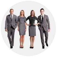 corporate-uniforms