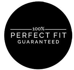 fit-guarantee