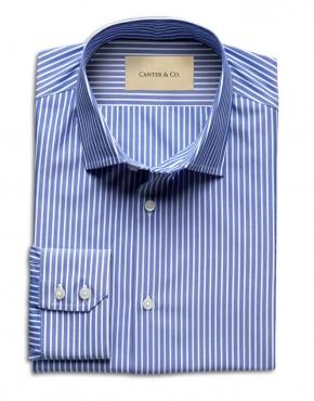 2-CH0051RYB-shirt-1-290x370
