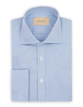 2-CH0104LBU-shirt