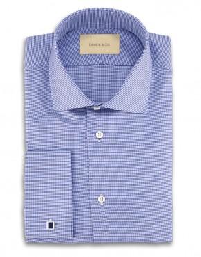 2-CH0104RYB-shirt