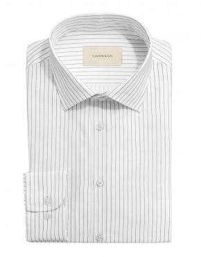 2-CH0133BLK-shirt
