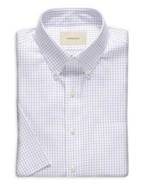 2-CH0134BLK-shirt