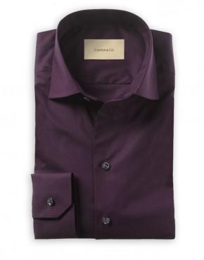2-CM0002BPR-shirt
