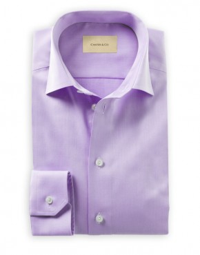 2-CM0002PUR-shirt