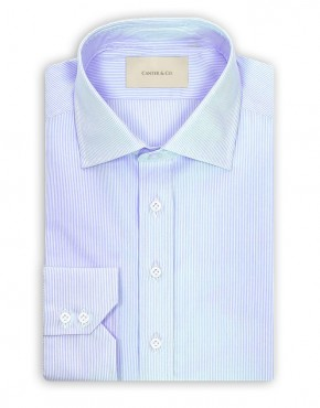 2-CM0046LBU-shirt