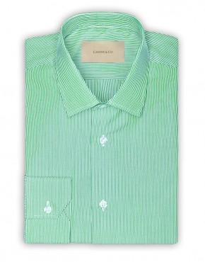 2-CM0046LGR-shirt