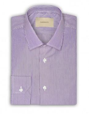 2-CM0046PUR-shirt