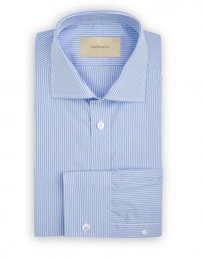 2-CM0047LBU-shirt