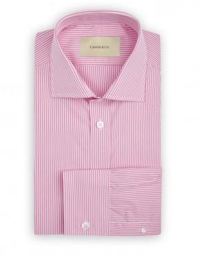 2-CM0047PNK-shirt