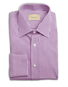 2-CM0051PUR-shirt