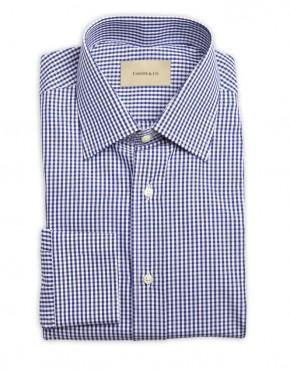 2-CM0051RYB-shirt