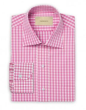 2-CM0053PNK-shirt