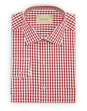2-CM0053RED-shirt