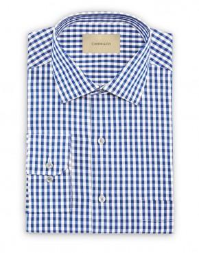 2-CM0053RYB-shirt
