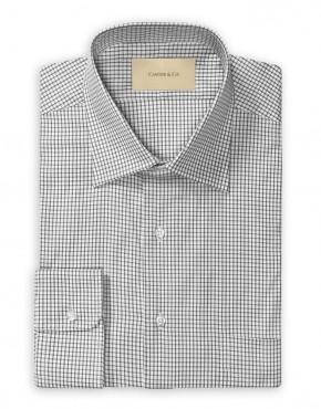 2-CM0061BLK-shirt