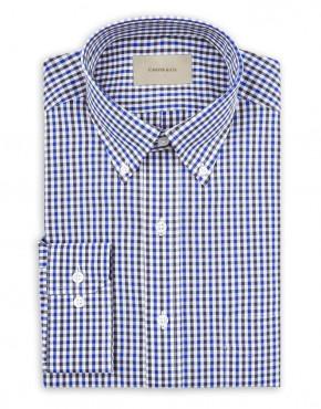 2-CM0094BLU-shirt