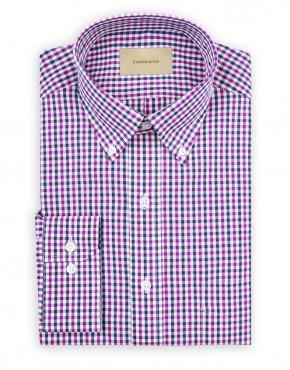 2-CM0094BPR-shirt
