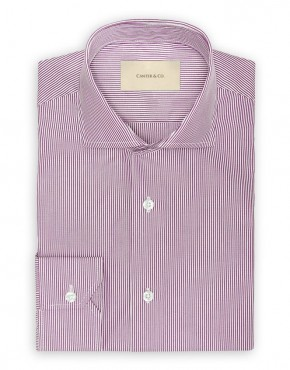2-CM0135PUR-shirt