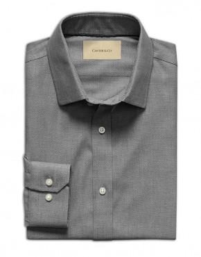 2-CM0153BLK-shirt-med2