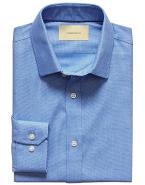 2-CM0153DBU-shirt