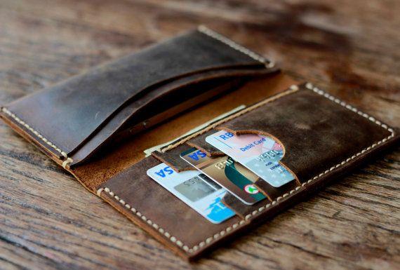 custom-wallet