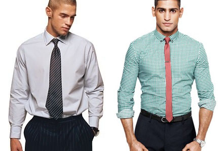 slim-vs-baggy-shirt